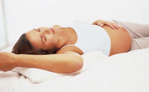 孕妇剖腹产被拒跳楼 什么情况下需剖腹产 什么情况需要剖腹产