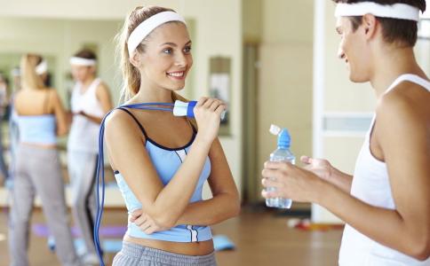 减肥为什么会反弹 如何解决减肥反弹 防止减肥反弹的方法