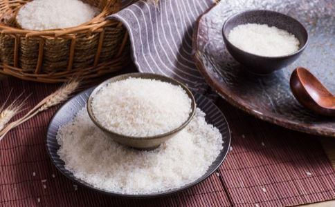 谷物怎么吃才健康 为什么吃谷物出现健康问题 哪些人不要吃谷物
