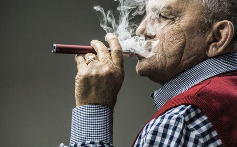 生活中如何抗衰老 衰老的症状有哪些 衰老的预兆有哪些