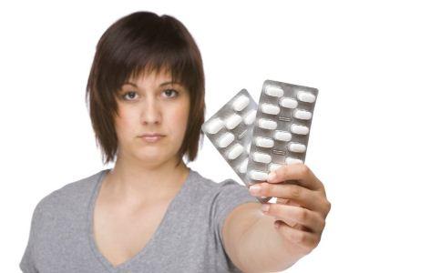 避孕的方法有哪些 性生活中怎么避孕 怎么避孕最有用