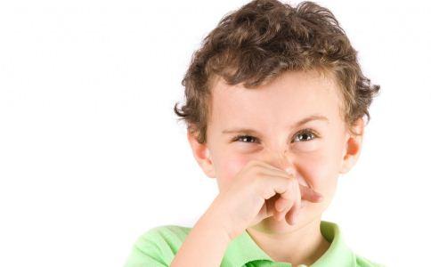 小儿肾炎如何预防 小儿如何预防肾病 小儿肾病的症状与表现