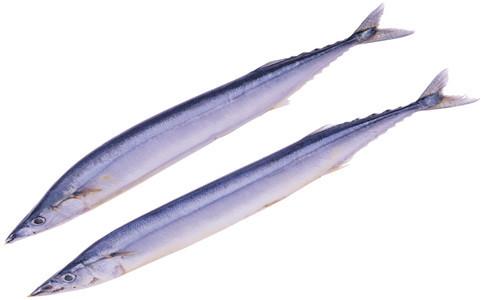 秋刀鱼有毒吗 吃秋刀鱼的好处 秋刀鱼怎么吃