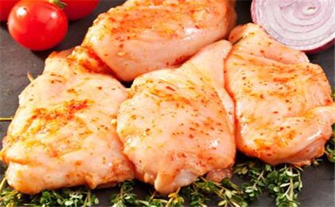 健身怎样吃鸡肉 健身吃鸡肉的好处 健身吃什么好