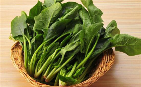 秋季润肺喝什么汤 秋季润肺的蔬菜 秋季润肺吃什么水果