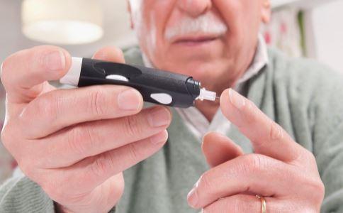 空腹血糖正常会得糖尿病吗 哪些人属于糖尿病高危者 如何预防糖尿病