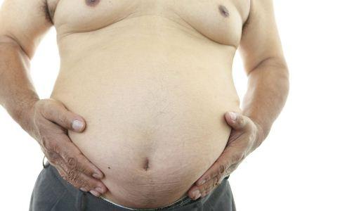 男人怎么选择减肥药 男人怎么减肥你就有效 有哪些健康减肥操