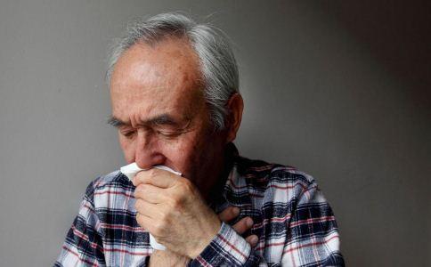 心理衰老有哪些表现 怎么延缓心理衰老 影响老年人心理健康的因素有哪些