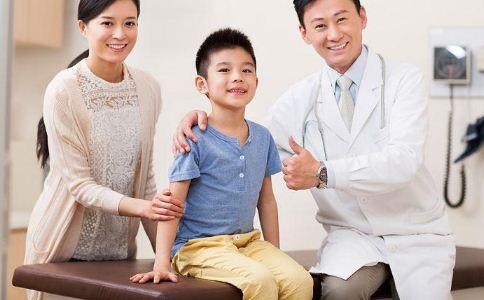 儿童体检有哪些重点 儿童体检可以查出常见的疾病吗 儿童常见疾病有哪些