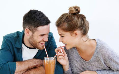 男生哪些特质最让女生喜欢 女生最喜欢男生哪些品质 男生哪些细节最让女生喜欢