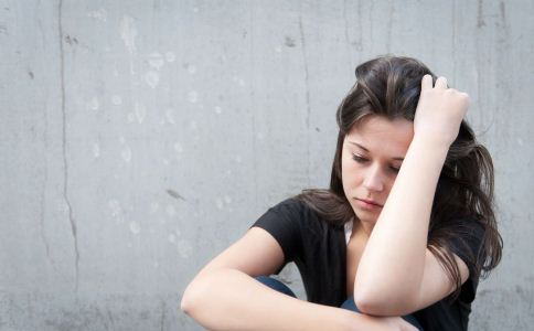 人格障碍有哪些类型 患上人格障碍怎么办 强迫症是人格障碍吗
