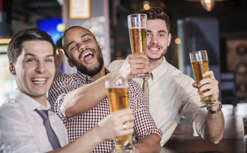 男人酗酒会引发阳痿吗 为什么阳痿会引发阳痿 预防阳痿吃什么好
