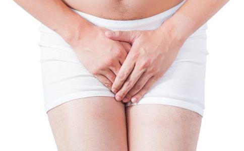 小便时有刺痛感是怎么回事 男人小便刺痛的原因是什么 男人怎么远离尿道炎