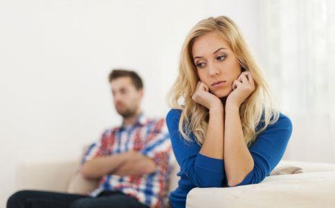 男人为什么喜欢出轨 出轨男有哪些心理特征 男人爱出轨的原因有哪些