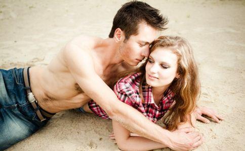男人表达爱意的方式有哪些 男人怎么表达爱意 男人通过什么方式表达爱意