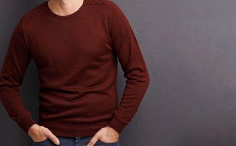 预防皮肤病该怎么选择衣服 怎么穿衣比较科学 预防皮肤病如何选衣