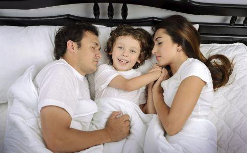 好爸爸的标准是什么 当一个好爸爸有什么标准 理想爸爸有什么特质