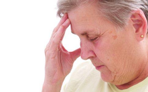 脑中风有什么先兆 脑中风前期有什么表现 如何预防脑中风