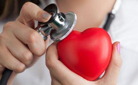 心脏病和哪些原因有关 如何预防心脏病 心脏病患者要注意什么