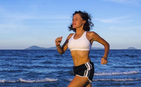 产后如何快速恢复身材 产后如何快速瘦身 产后如何瘦身