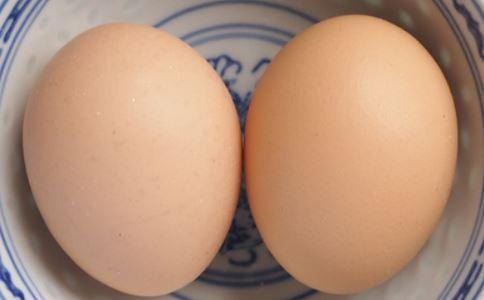 鹅蛋去胎毒可以吗 喝黄连水去胎毒 喝黄连水能去胎毒吗