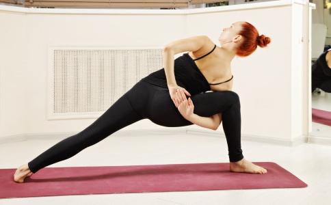 腿粗怎么减效果最好 最流行的瘦腿方法有哪些 怎么瘦腿效果最好