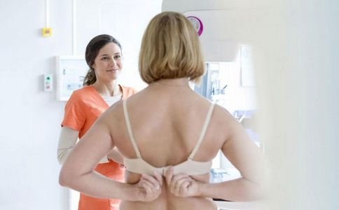 女性导致肺癌的原因 女性如何预防肺癌 肺癌的预防方法