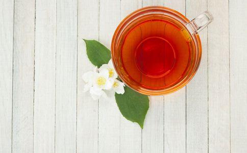 口臭喝什么茶 口臭喝哪些茶 适合口臭的茶