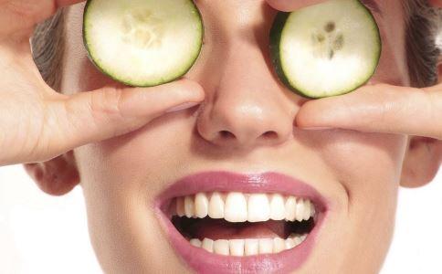 祛除眼袋的方法 怎么去除眼袋 眼袋怎么去除最快