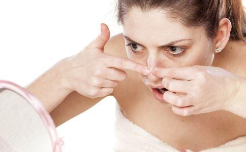 如何治疗酒糟鼻 治疗酒糟鼻的方法 中医怎么治疗酒糟鼻