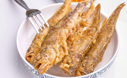 吃鱼的好处 鱼的哪些部位最好吃 吃鱼要注意什么