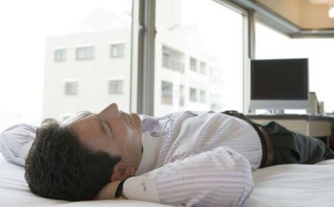 五星酒店潜规则 去住酒店要注意什么 酒店的房间干净卫生吗