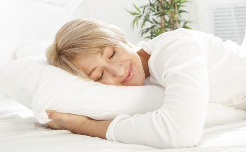 为什么老年人会嗜睡 老人嗜睡的原因 老人为什么嗜睡