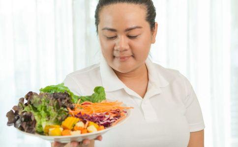 糖尿病可以喝豆浆吗 糖尿病的饮食禁忌 糖尿病有哪些饮食禁忌