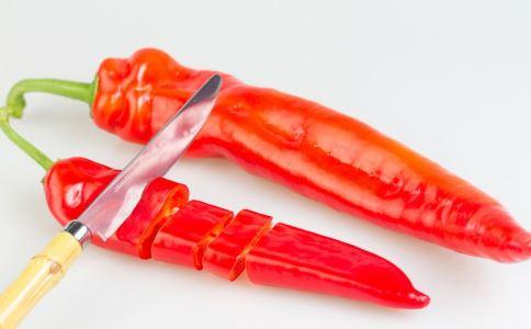 高血脂怎么办 高血脂吃什么 降血脂的食物有哪些