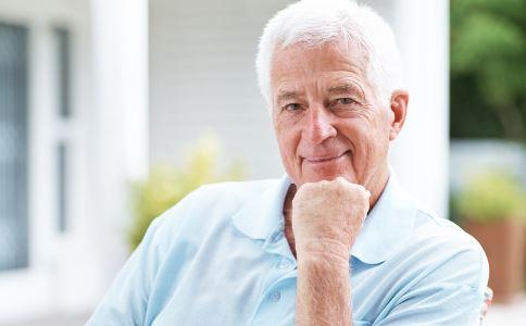 老年斑怎么办 如何消除老年斑 消除老年斑吃什么