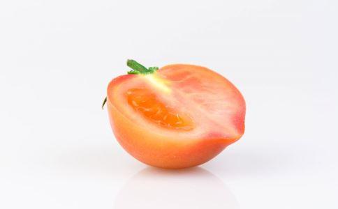 提升精子活力吃什么 如何提升精子活力 提升精子活力的食物有哪些
