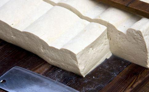 吃豆腐会引发肾结石吗 引发肾结石的原因是什么 肾结石是怎么回事