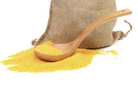 养胃的食物有哪些 养胃吃什么 小米和大米哪个更养胃