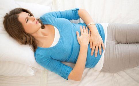 宫外孕能做人流吗 宫外孕早期症状 宫外孕怎么治疗