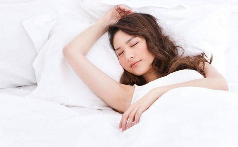 女人失眠的原因 失眠的自我治疗方法 女人失眠是怎么回事