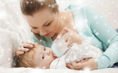 剖腹产后如何快速恢复 剖腹产后还能顺产吗 剖腹产多久能要二胎
