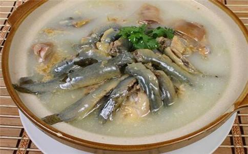 泥鳅怎么做好吃 泥鳅的做法 泥鳅有什么营养
