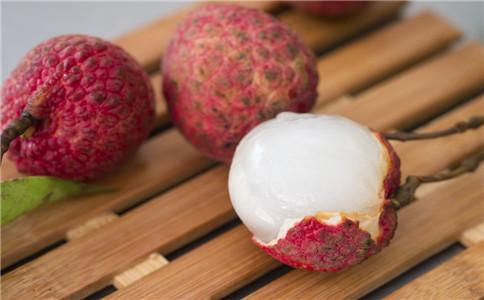 含糖高的水果有哪些 哪种水果含糖高 高血糖吃什么水果