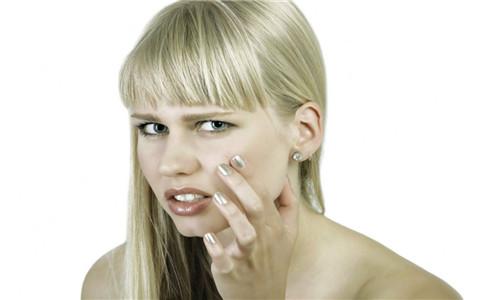 怎么治疗痤疮 痤疮有什么危害 痤疮引起的原因