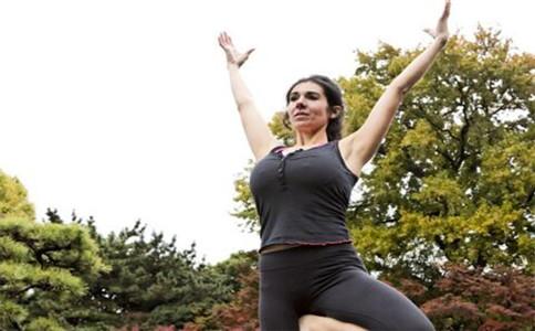 丰胸瑜伽有效吗 丰胸瑜伽动作有哪些 瑜伽怎么丰胸
