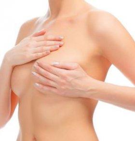 乳腺增生的原因是什么 乳腺增生有哪些早期症状 乳腺增生要注意什么