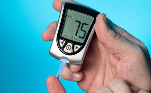 糖尿病分为哪几类 吃饱了犯困是怎么回事 如何避免餐后犯困