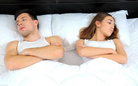 造成性冷淡的因素有哪些 男人性冷淡怎么治疗 怎么治疗男人性冷淡