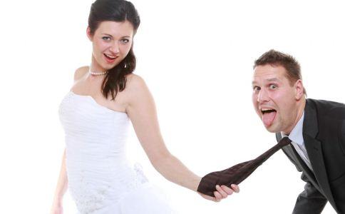 常见的老公类型有哪些 好老公的标准是什么 好老公有什么标准